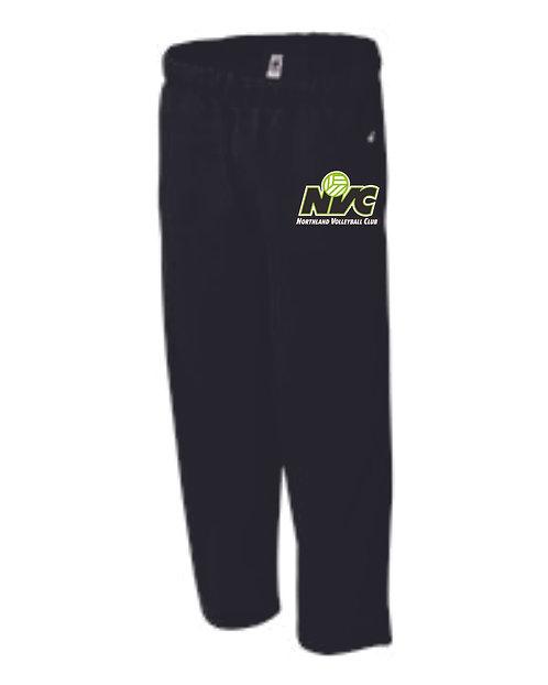 NVC Sweatpants