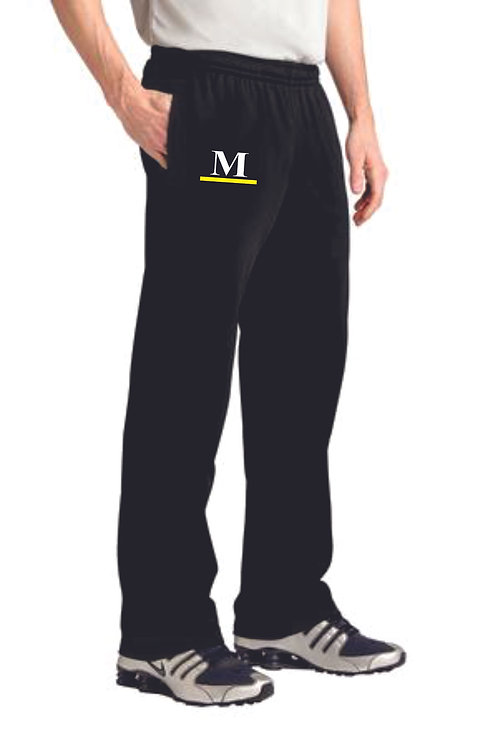Sport Tek Sweat Pants