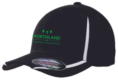 Northland AFC Hat
