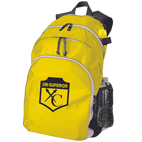 UWS Cross Country Back Pack