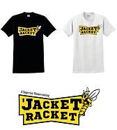 uws jacket racket 2019.jpg