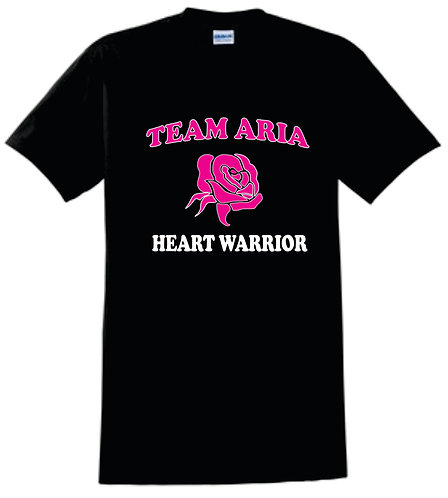 Team Aria T-Shirt