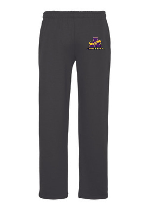 Ashland Sweatpants