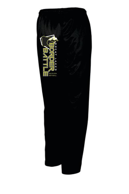 GLBB Sport-Tek Dri-Fit Sweatpants