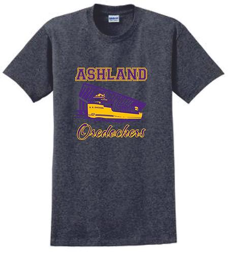 Ashland T-Shirt