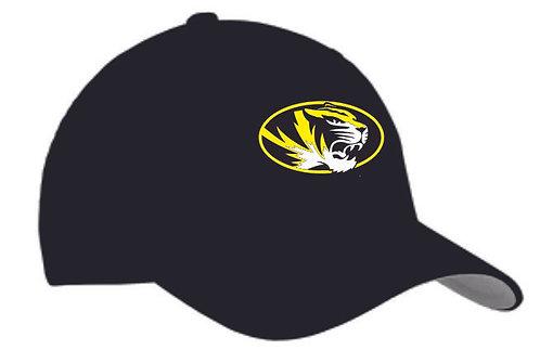 NHS Baseball Flexfit Hat