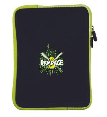Rampage Laptop Case