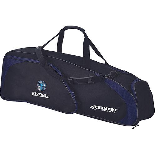Spartan Baseball Bat Bag