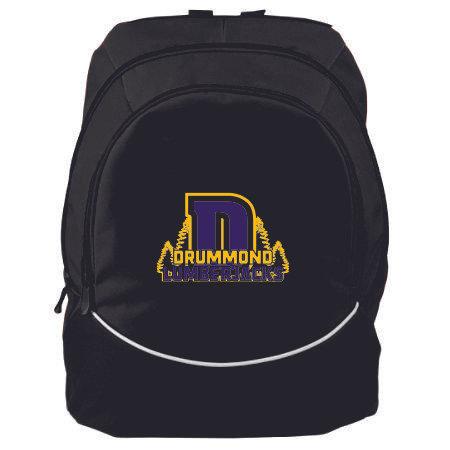 Drummond Backpack