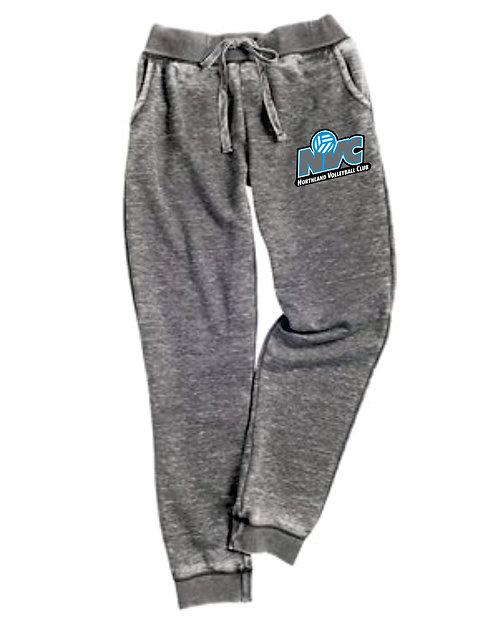 NVC Jogger Pants