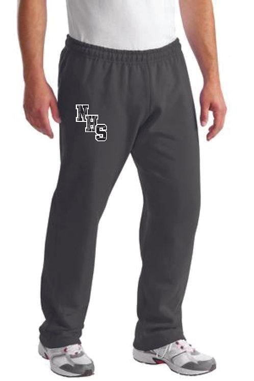 NHS Baseball Sweatpants