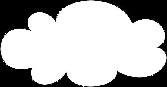 cloud 1mdpi.png
