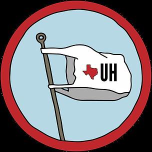pp logo (edit).png