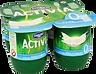 yogurt2.png