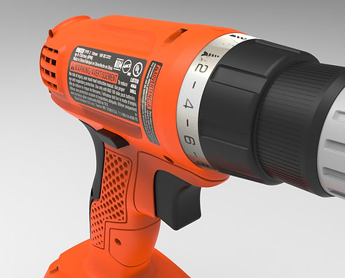 drillwlabels-detail1.387.jpg