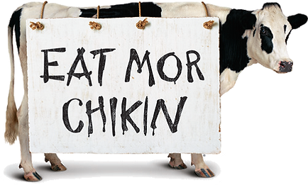 chick-fil-A ad.png