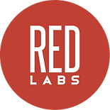 RED Labs.png