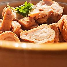 Pork Tero Tero 豬大腸