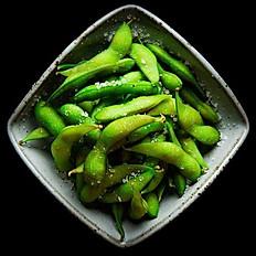 Edamame Beans 毛豆
