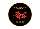 dragons-logo-01.png