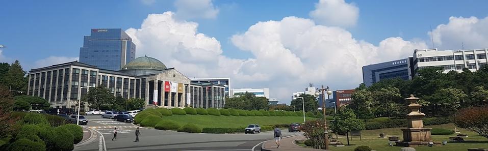 경북대학교 사진.png
