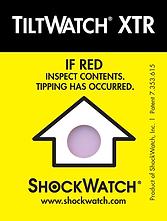 Tilwatch Sticker