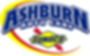 Ashburn Auto Repair. Ashburn Car Repair
