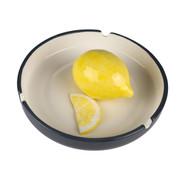 Petit cendrier Citronnade