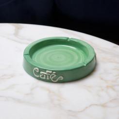 Café vert.jpg