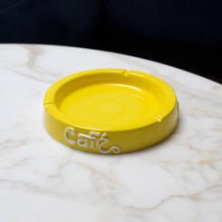 Café jaune.jpg