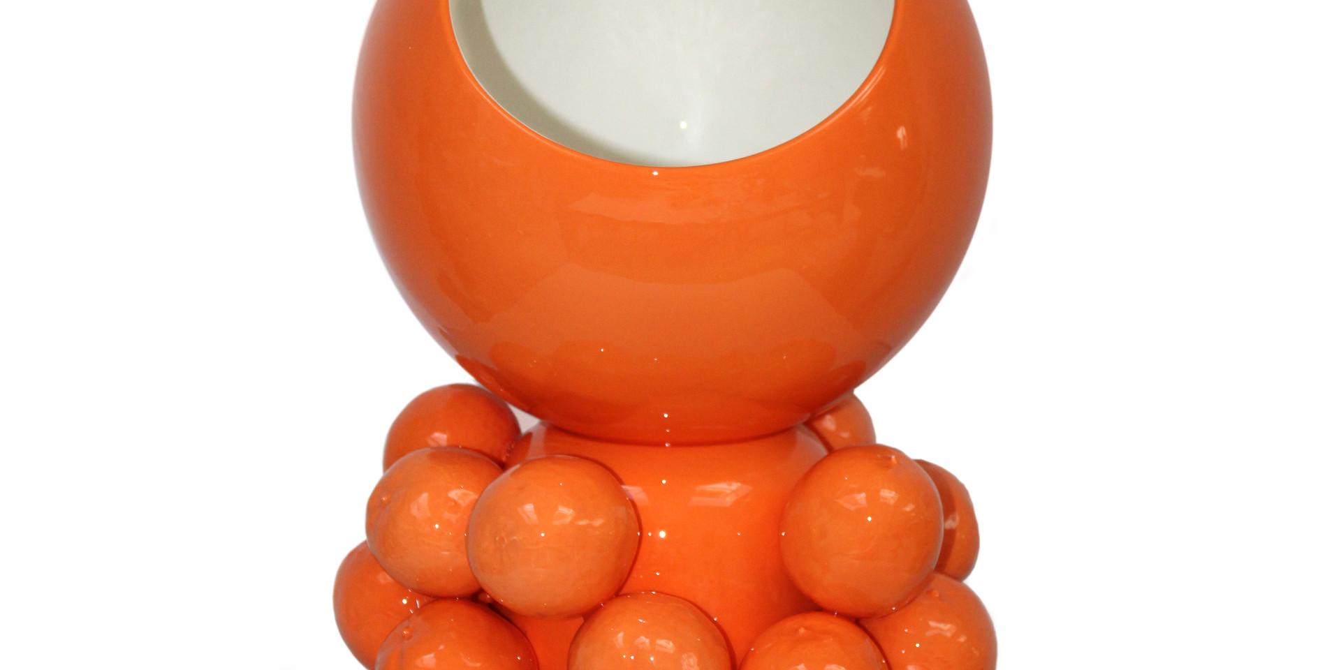 Tete d'Orange packshot.jpg