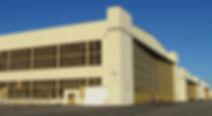 Almeda Point Buildings.jpg