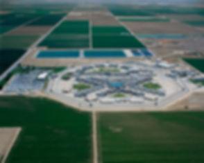 Wasco-State-Prison-Reception-Center-California.jpg