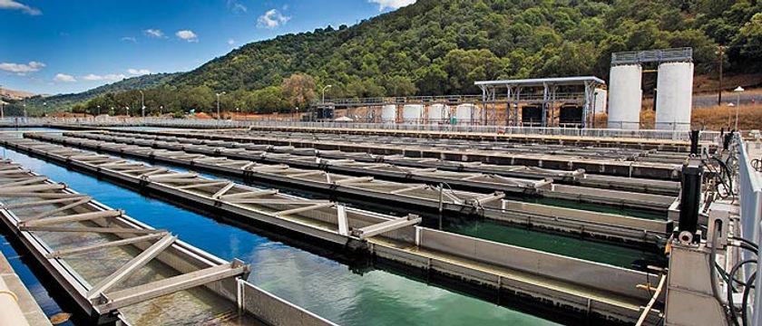 water treatment project SFO.jpg