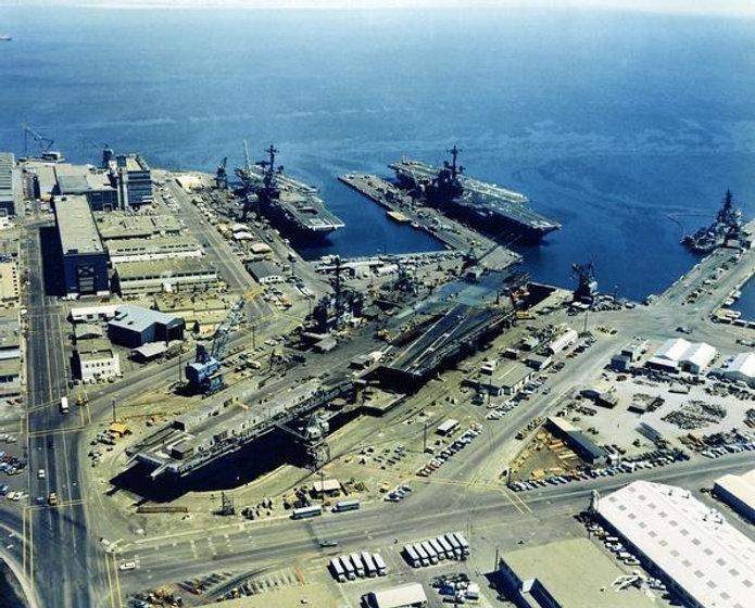 USS_Coral_Sea_CV43_5.jpg