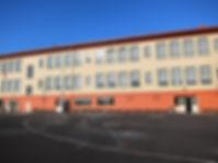 Edison school.JPG