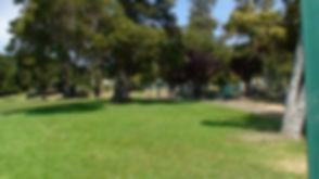 San antonio park oakland.jpg