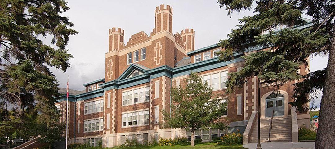 Buena Vista School.jpg