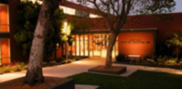 Harvey-Milk-Arts-Center.jpg