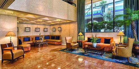 donatello-hotel-san-francisco-lobby-800-2x1.jpg