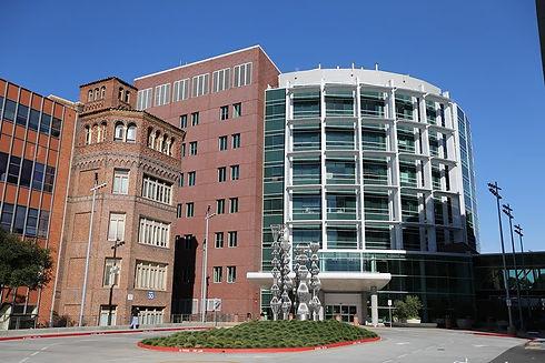 SF General Hospital.jpg