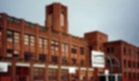 Roosavelt school.jpg