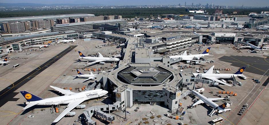 Oakland Airport Energy Management.jpg
