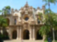 Balboa-Park-San-Diego-Real-Estate-Agent-Casa-Del-Prado.jpg