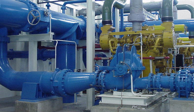Booster pump Station.jpg