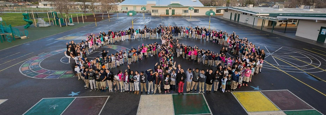 santee elementary school.jpg