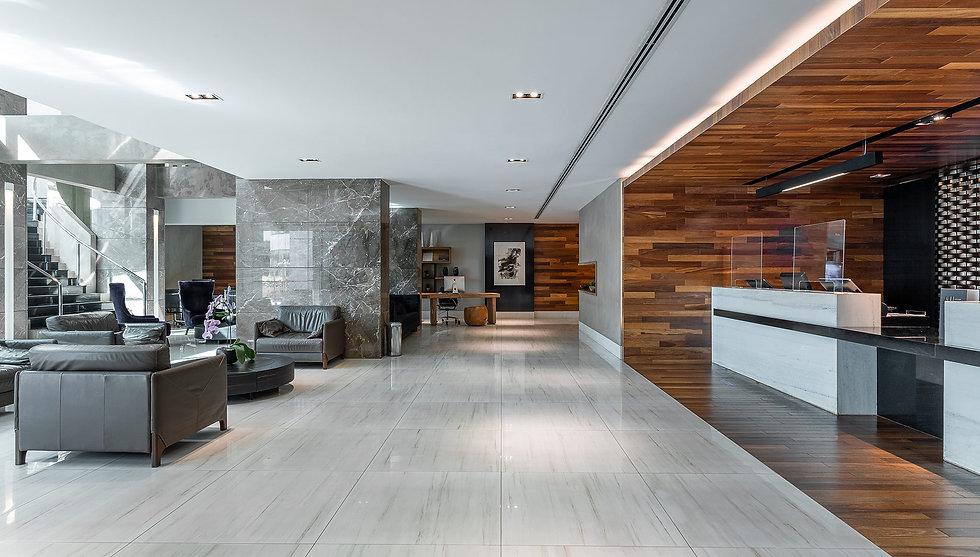 MMProjetos-Hotel.jpg
