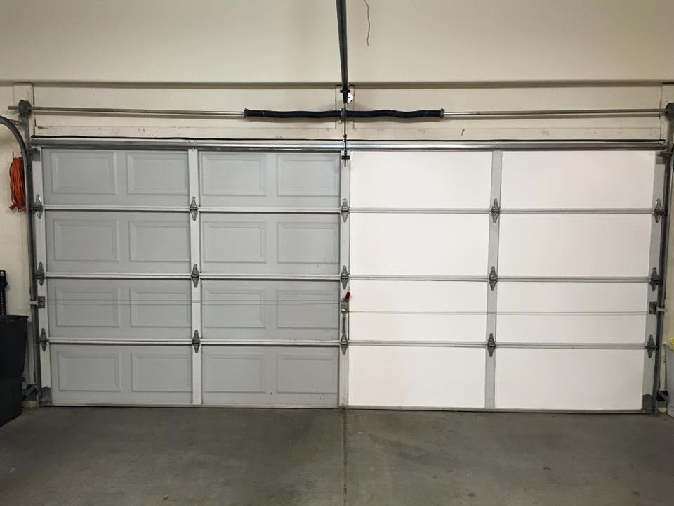 Dave_Garage-door5