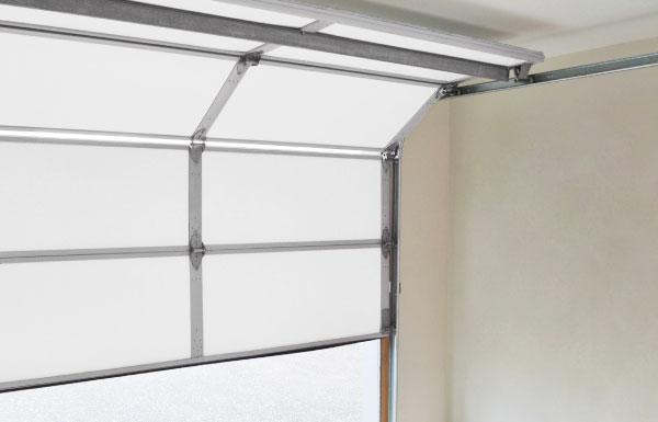 garagedoorSlide01