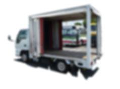 open  truck curtins2019.jpg